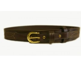 Mens Ranger Belt - 102B