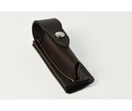 Knife Pouch Horizontal, Large-110B