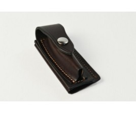 Knife Pouch Horizontal, Medium-110C