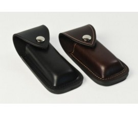 Knife Pouches Square Moulded-110US